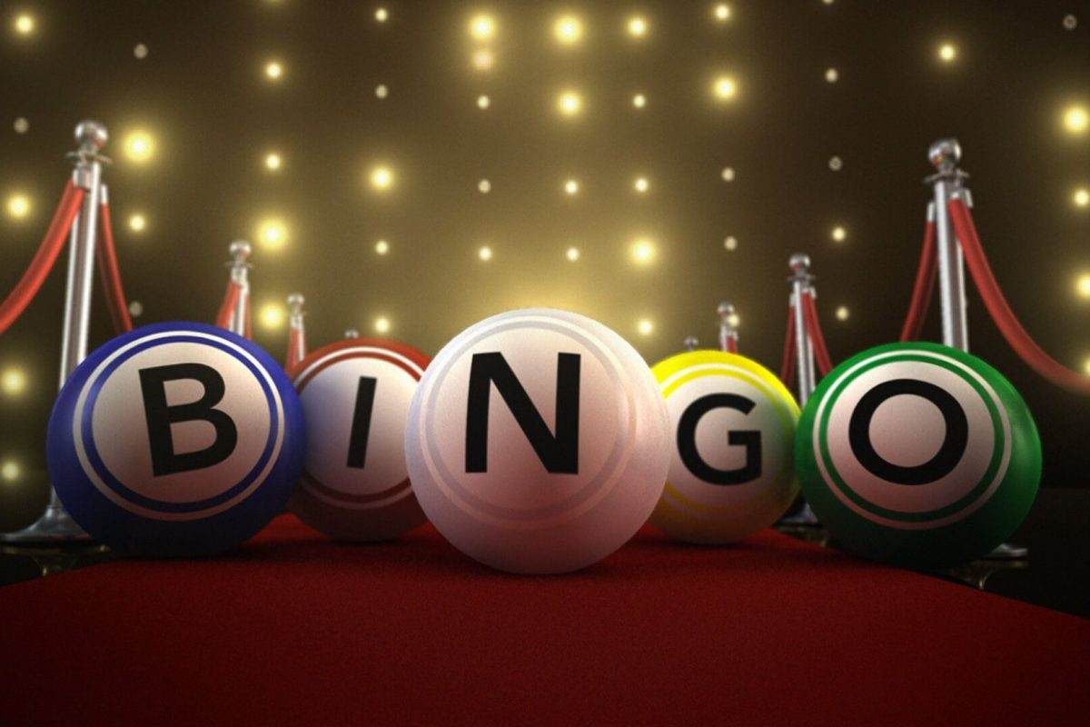 Play Online Bingo With Planning And Preparation To Win Cash Prizes